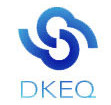 Huzhou Dongke Electron Quartz Co., Ltd.