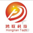 Suzhou Honglian New-Energy Electronic Technology Co., Ltd.