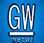 Beijing Goodwill Metal Technology Co., Ltd.