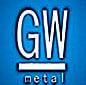 Beijing Goodwill Metal Tech Co.LTD