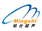 Zhangjiagang Mingshl Ultrasonic Auto Co., Ltd