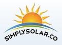 Simply Solar Co.