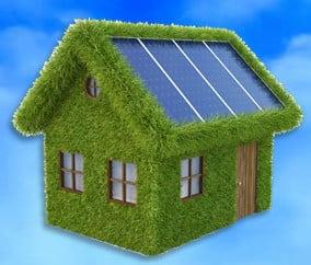 Aytonoma Fotovoltaika