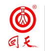 Changzhou Huitian New Chemical Material Co., Ltd.
