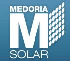 Medoria Solar Limited