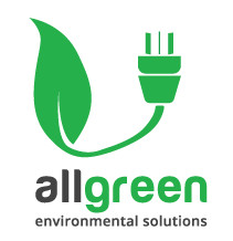 All Green Environmental Solutions Pty Ltd