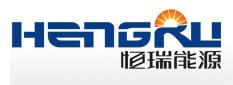 Anhui Hengrui Solar Energy Equipment Co., Ltd.