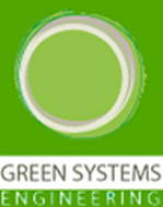 Green Systems Engineering
