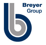 Breyer Group plc
