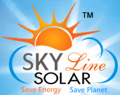 Skyline Solar Pvt. Ltd.