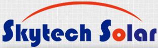 Skytech Solar (PT Sky Indonesia)