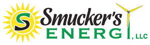 Smucker's Energy, LLC