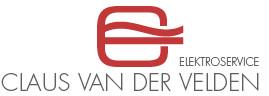 Claus Van der Velden Elektro Service BV