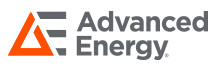 Advanced Energy Industries Inc.