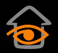 Telesat Communications Ltd