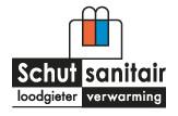 Schut Sanitair BV