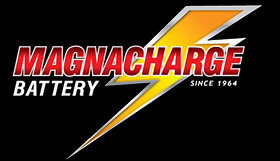 Magnacharge Battery Corporation
