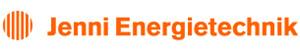 Jenni Energietechnik AG