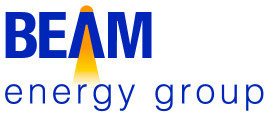Beam Energy Group