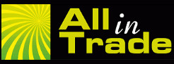 All in Trade Limited