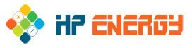HP Energy