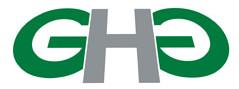 GHG Energy Ltd