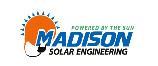 Madison Solar Engineering (Pvt) Ltd.