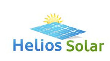 Helios Solar BV