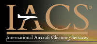 IACS International Aircraft Cleaning Service