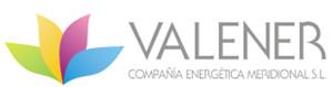 VALENER - Compañía Energética Meridional, S.L.