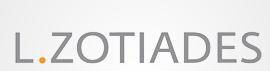 L. Zotiades Trading & Consulting Ltd