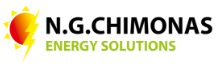 N.G. Chimonas Energy Solutions