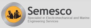 Semesco Co., Ltd