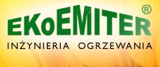 Ekoemiter