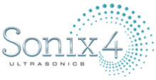 Sonix IV Corporation