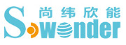 Hubei Sun Wonder New Energy Technology Co., Ltd.