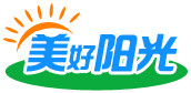 Wuhan Tairunyinfeng Energy-Saving Technology Co., Ltd.