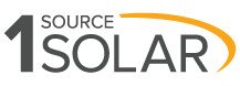 1 Source Solar