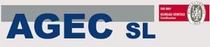 AGEC SL