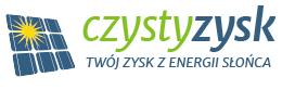 Ekoprojekt Poland Sp. z oo