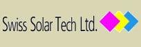 Swiss Solar Tech Ltd