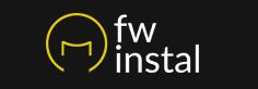 FW Instal