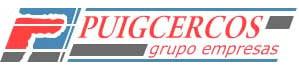 Puigcercos Grupo