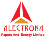Alectrona Papers and Energy Limited