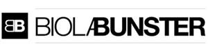 Biola Bunster