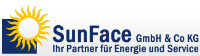 SunFace Solartechnik GmbH & Co. KG