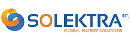 Solektra International
