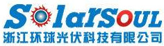 Zhejiang Global Photovoltaic Technology Co., Ltd.