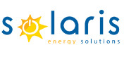 Solaris Energy Solutions