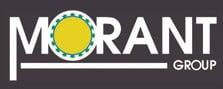Morant Group
